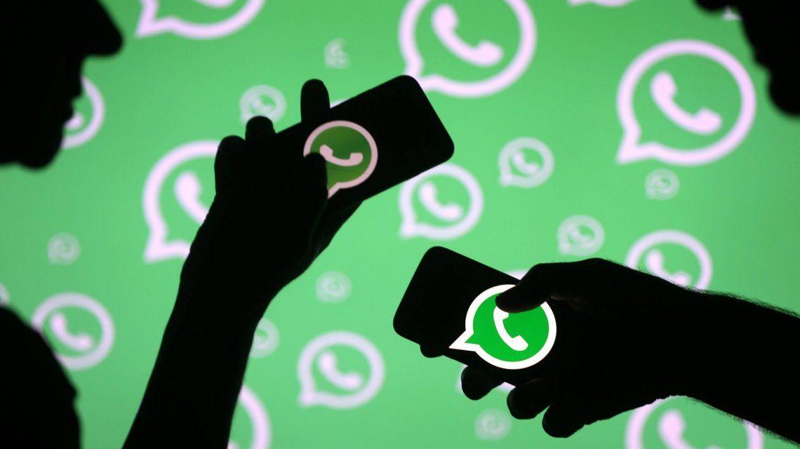 ¿Cómo hacer para ver los mensajes eliminados en WhatsApp?