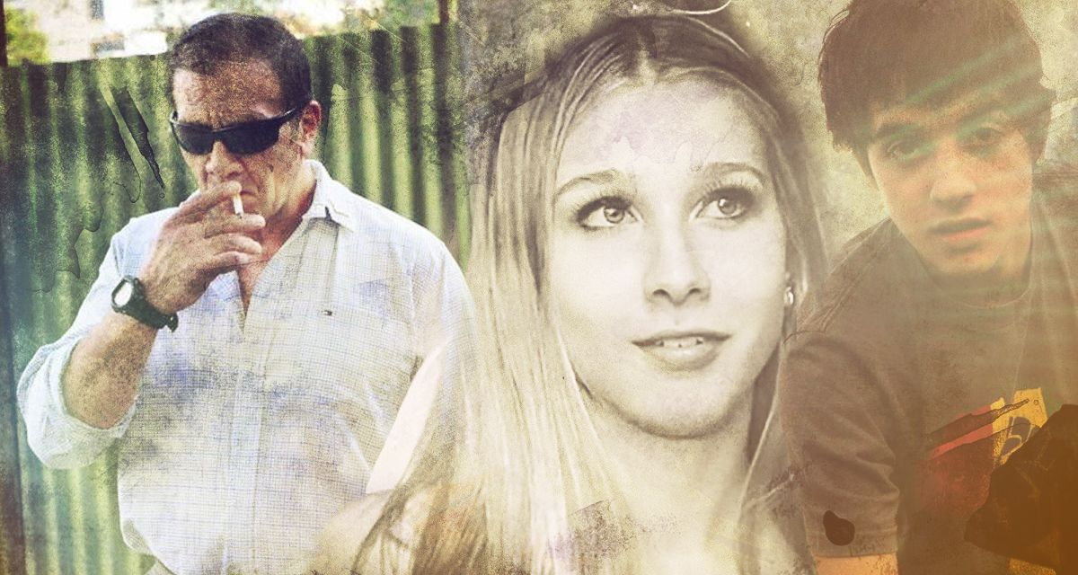A once días del asesinato de Fernando Pastrorizzo: el foco sobre los Galarza, pericias a celulares y pedido a Migraciones