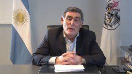 Carlos Kevorkian