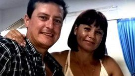 Encontraron muerta a la mujer que buscaban en el río Paraná