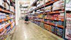 INDEC: En 2018 los precios mayoristas se dispararon un 73,5%