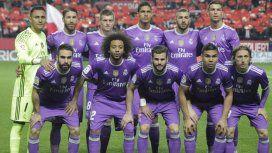 El croata Luka Modric pagó un millón de euros para no ir a la cárcel