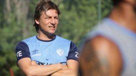 El nuevo entrenador ya tiene 6 incorporaciones