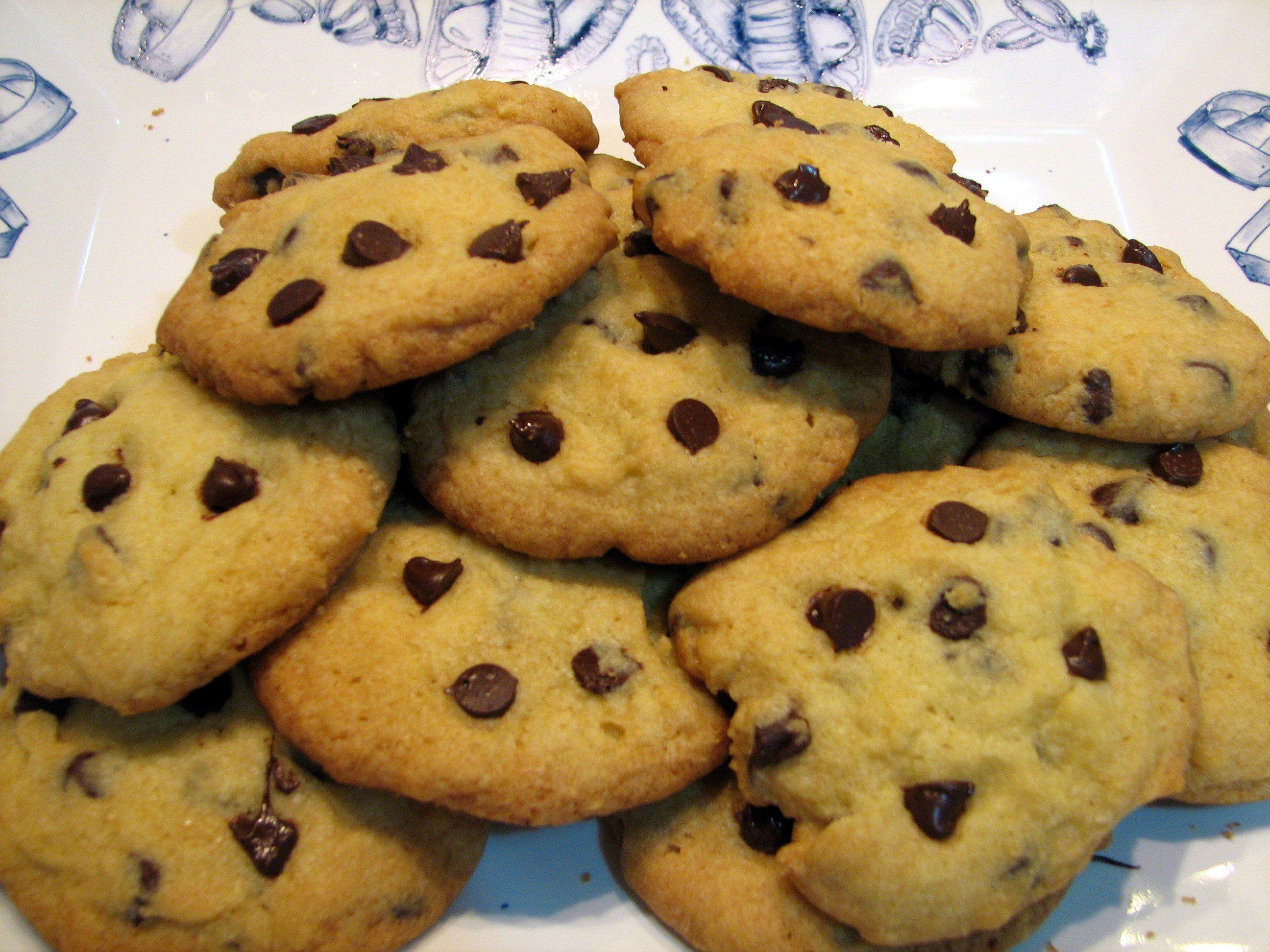 El veneno estaba en unas galletitas