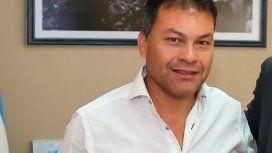Moreno reprueba la gestión de su intendente