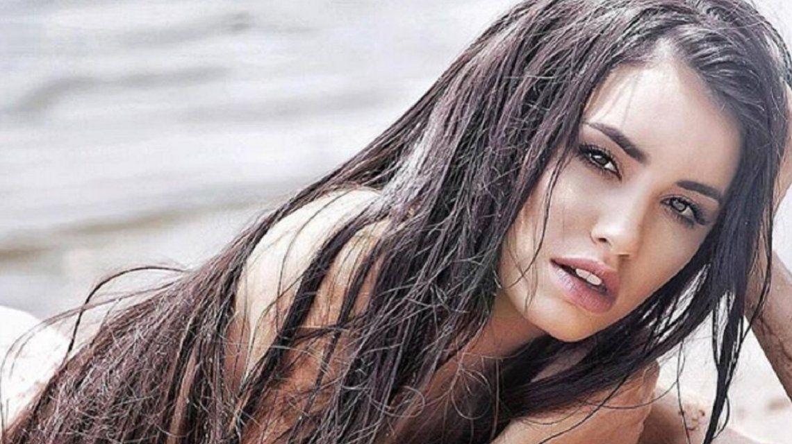 Desnuda en la bañera: Lali Espósito enloquece a sus seguidores con provocativas fotos
