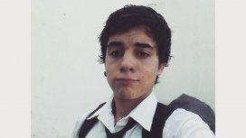 Fernando Pastorizzo