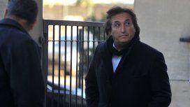 Luego de quedar en libertad, Núñez Carmona pidió apartar al juez Lijo