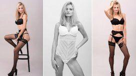 Una modelo de 18 años subasta su virginidad para pagar sus estudios