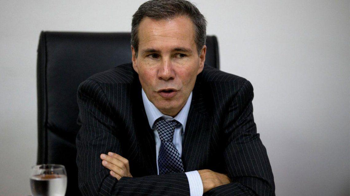 La madre de Nisman pide que se investigue la responsabilidad del gobierno de Cristina Kirchner