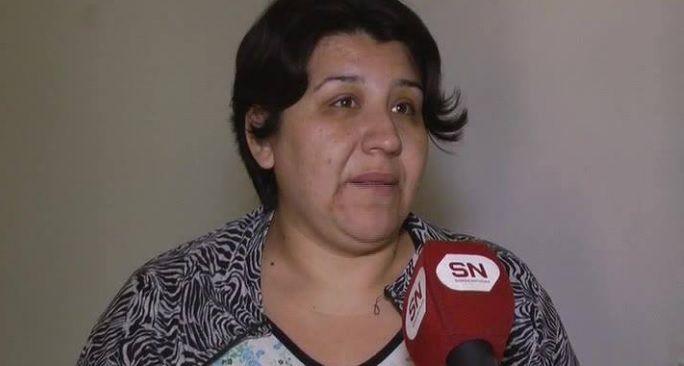 Jésica González