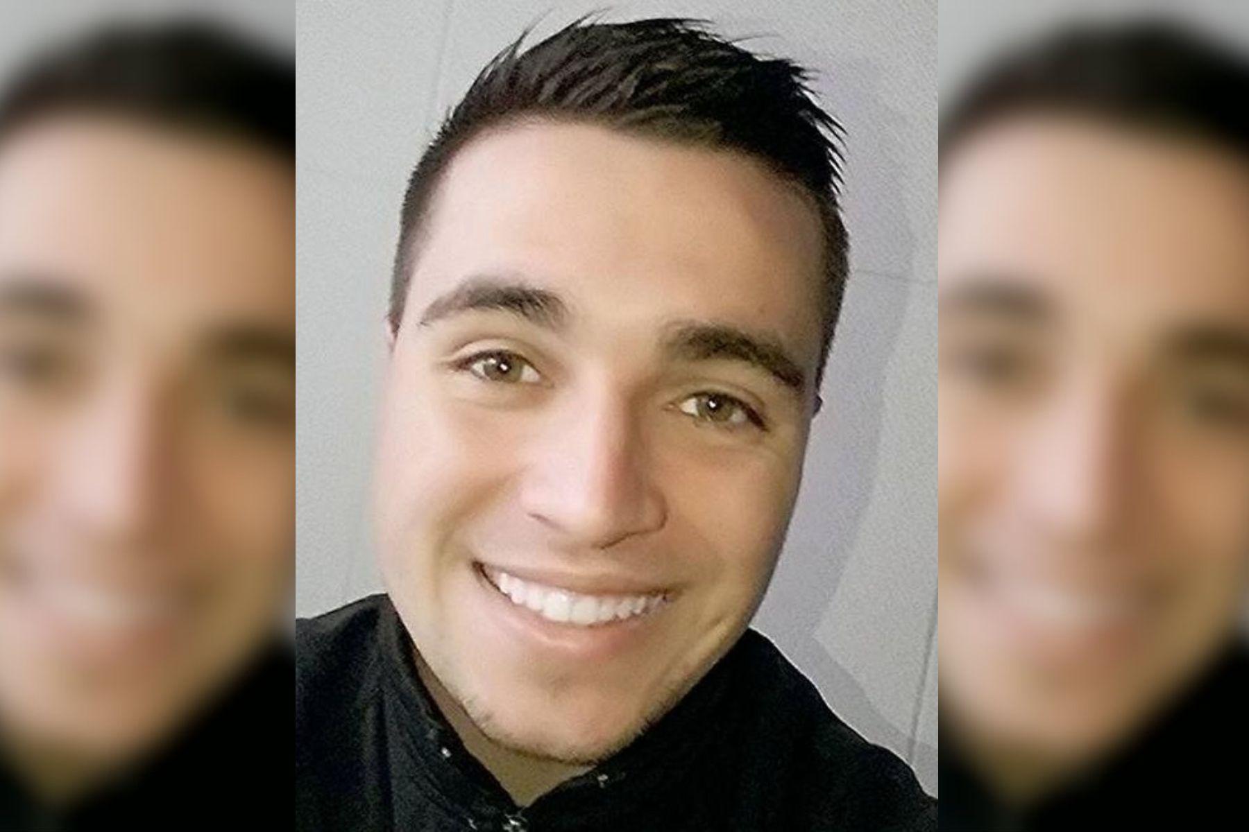 No le permitió vivir: el mensaje de la familia del joven asesinado por un ex novio celoso