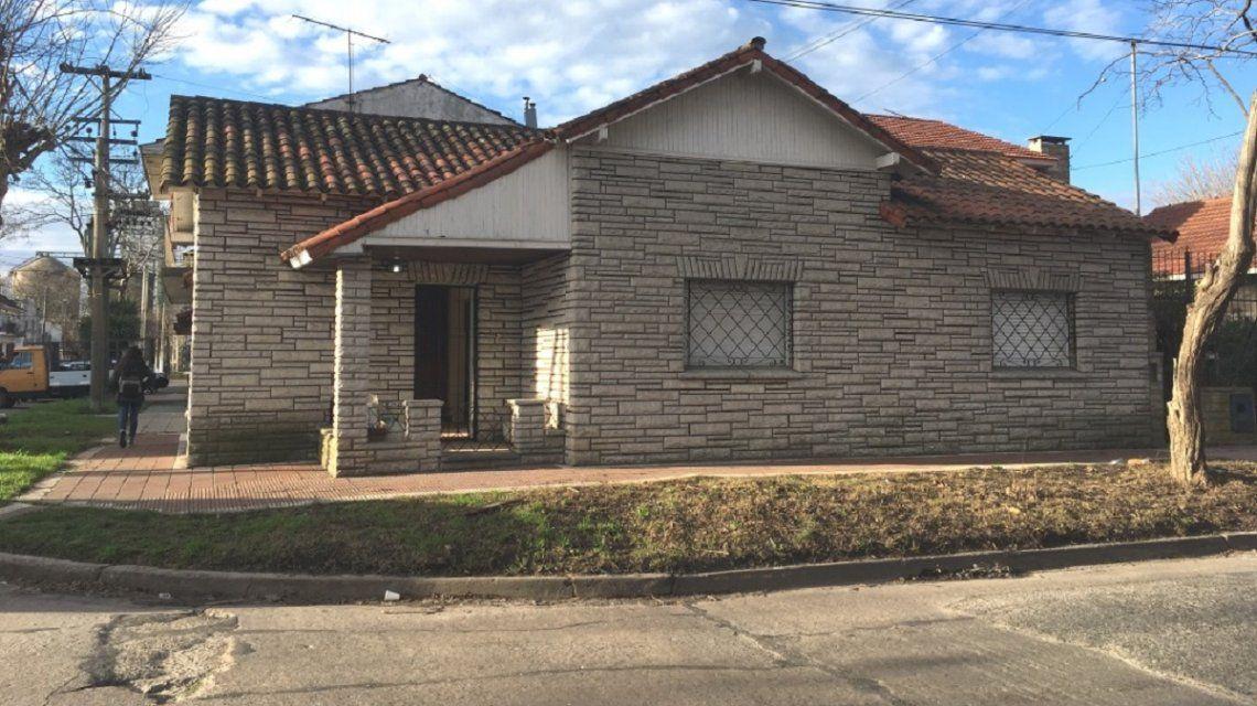 Mar del Plata: no se alquilan casas por robos, microvacaciones, Brasil y Punta del Este