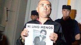 Las misóginas declaraciones del padre de Fernando sobre Nahir Galarza