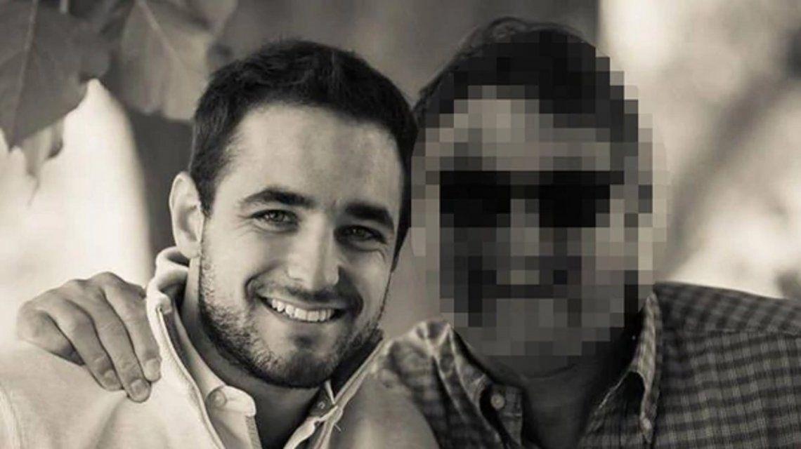 Pelea en Punta del Este: la familia del acusado negó el ataque al chico que terminó en coma