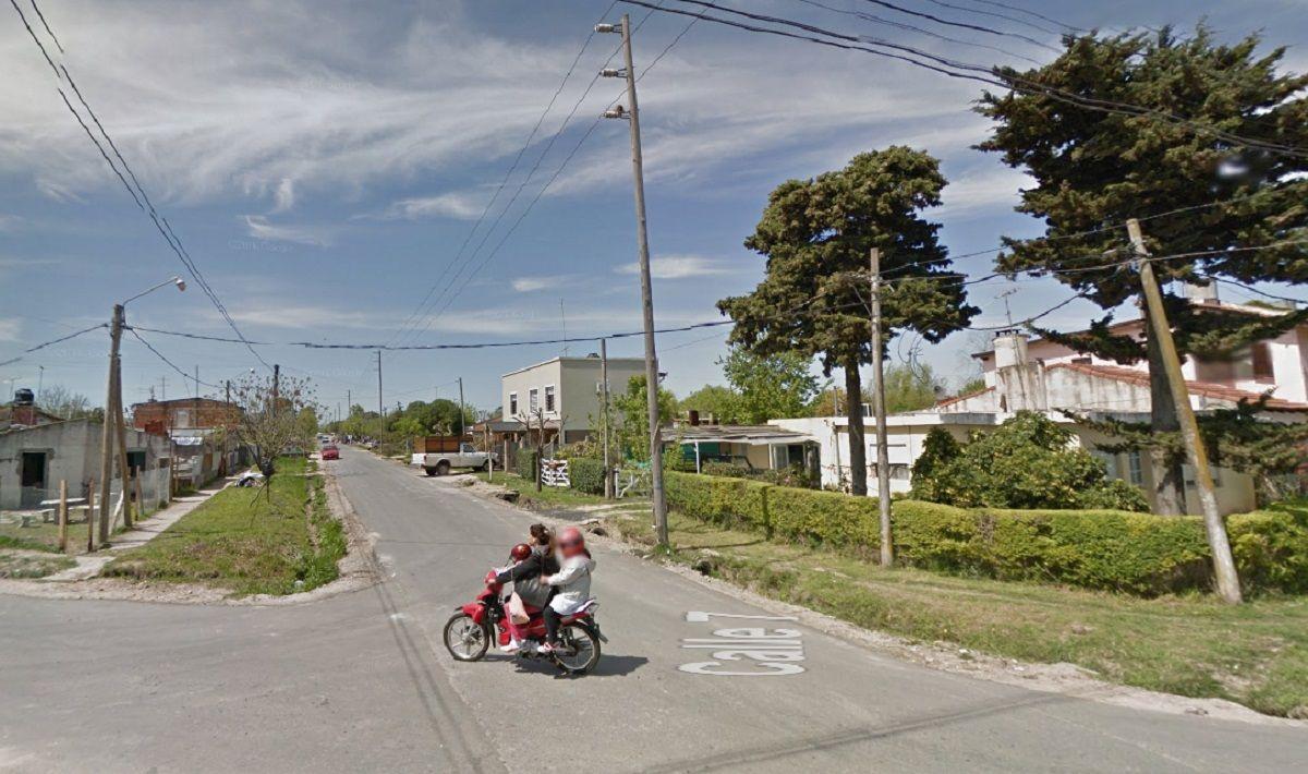 Fiesta, descontrol y muerte en La Plata: dos jóvenes fueron acuchillados y hay una embarazada presa