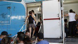 Ya son dos los argentinos muertos por fiebre amarilla tras viajar a Brasil