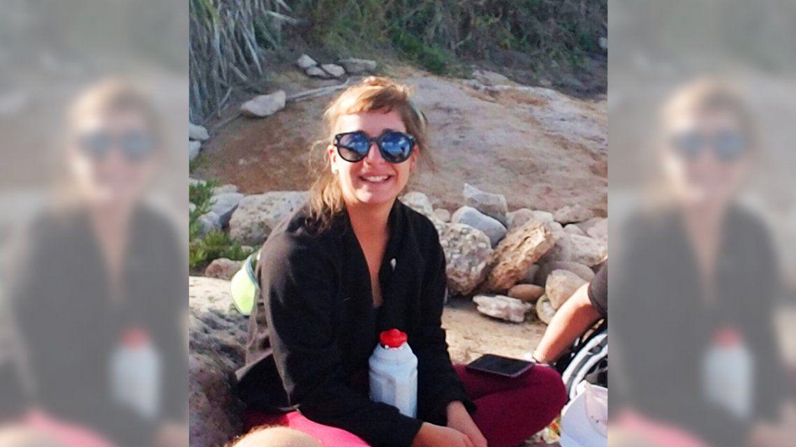 Buscan a dos jóvenes argentinos y a una de 5 años desaparecidos en Chile