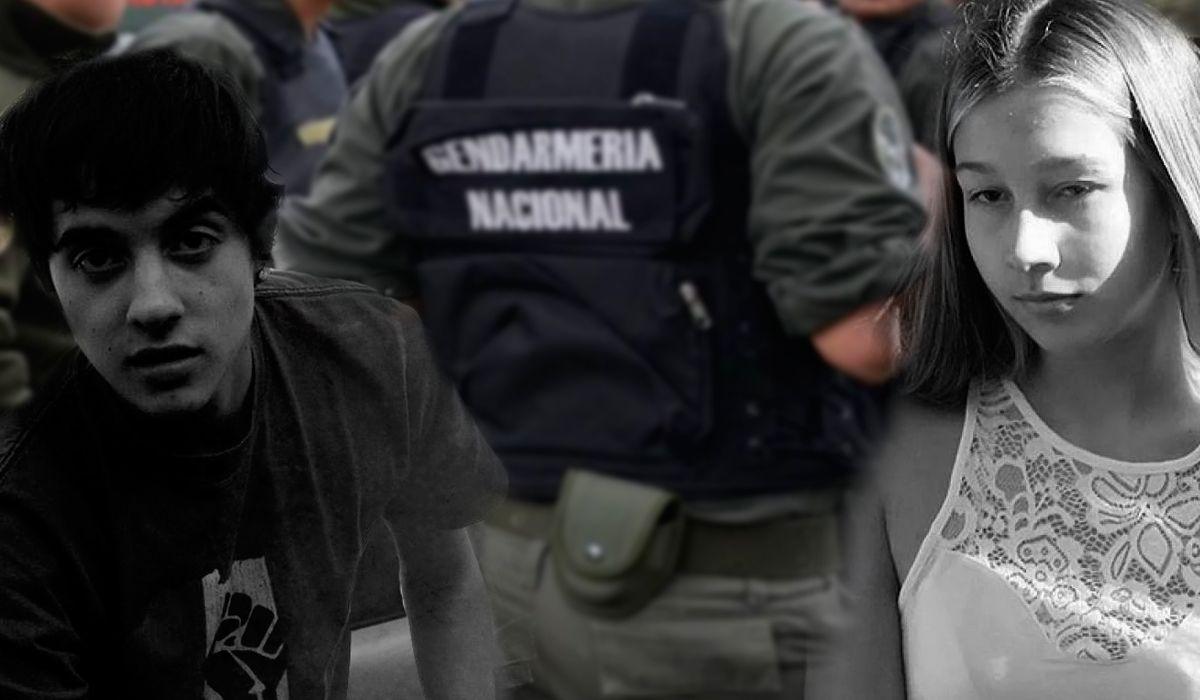 Caso Nahir: rechazaron la autopsia psicológica a Fernando Pastorizzo