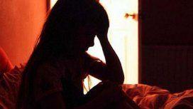 Ushuaia: piden la pena mínima para un abusador porque no tiene el secundario completo