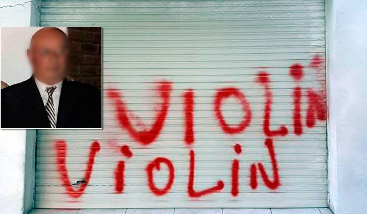 Bahía Blanca: cruzaron en vivo a una mujer y al supuesto abusador de su hija en un programa de radio