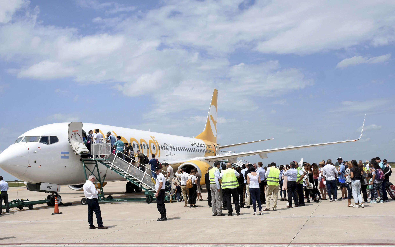 La grave advertencia sobre los aviones de Flybondi: Puede ocurrir una tragedia