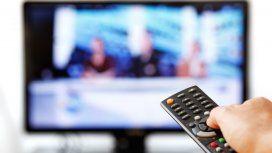 Mirar mucha TV puede causar esterilidad