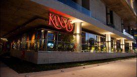 Las disculpas del restaurante Kansas tras discriminar a una mujer coreana
