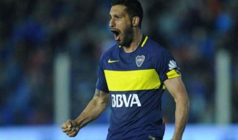 Tras la frustrada operación por Gustavo Gómez, Boca pierde a Juan Insaurralde