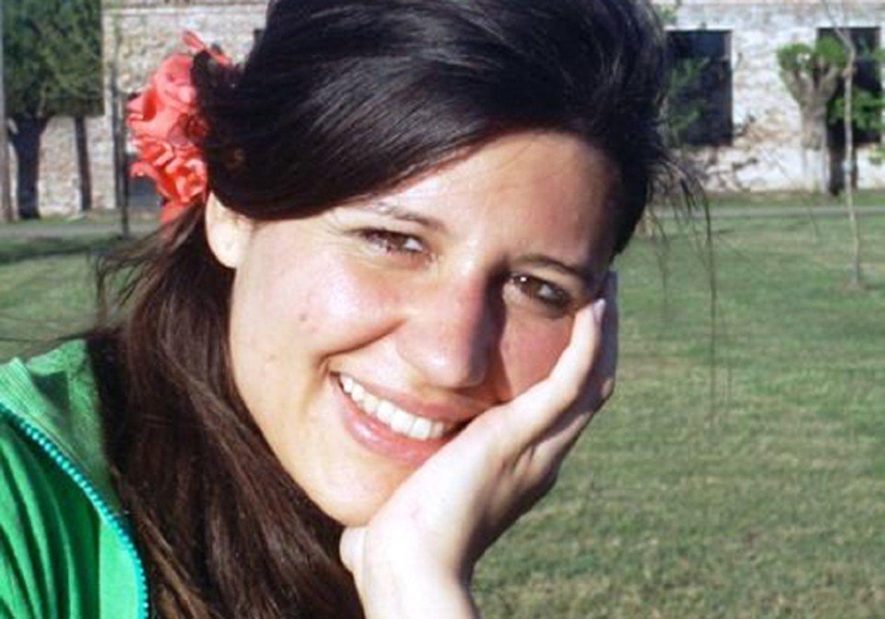 Caso María Cash: el cráneo encontrado es de una mujer de entre 18 y 25 años