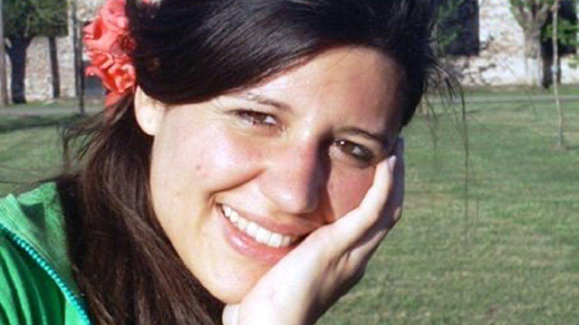 La testigo atacada aseguró que María Cash estuvo viva hasta 2013