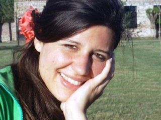 la testigo atacada aseguro que maria cash estuvo viva hasta 2013