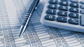Inflación y mora: por los tarifazos, uno de cada cuatro departamentos debe expensas