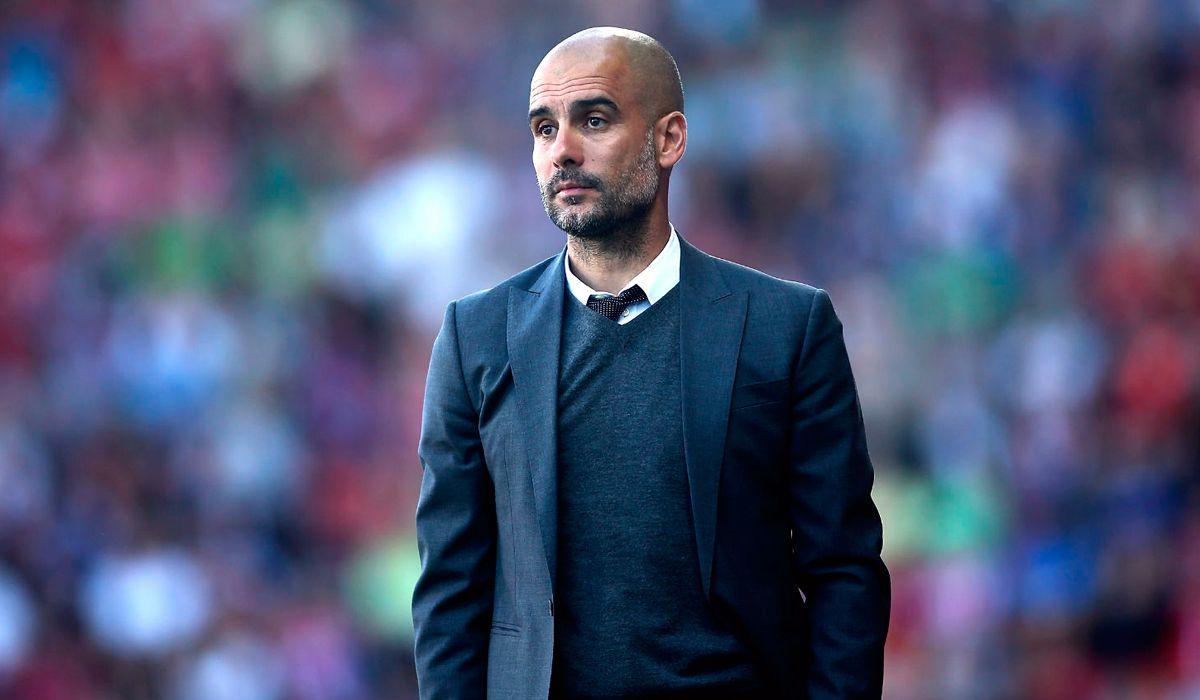 Una teoría basada en Guardiola señala quién puede ser el próximo campeón del mundo