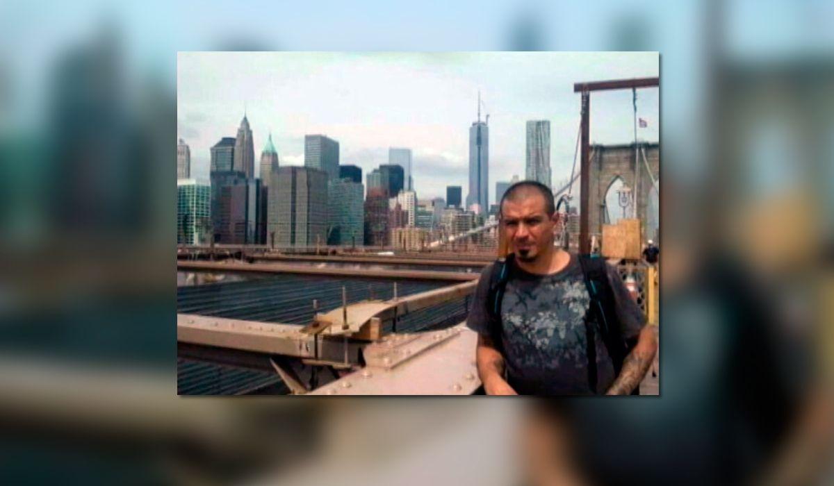Nueva York: un argentino pelea por su vida tras ser apuñalado en el corazón en una pelea callejera