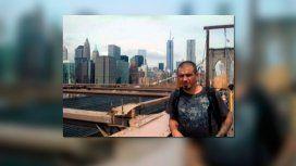 Nueva York: un argentino pelea por su vida tras ser apuñalado en una pelea callejera