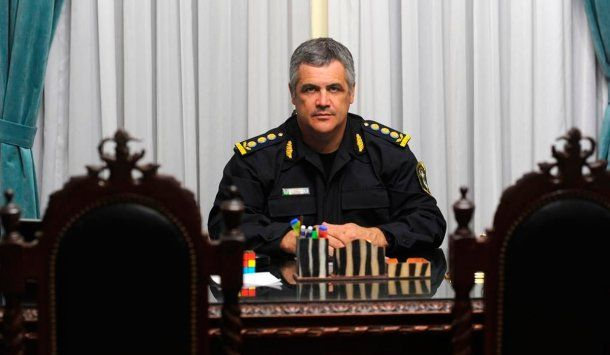Fabián Perrone