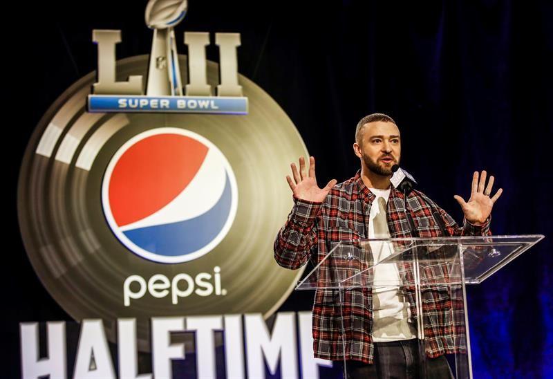Todo lo que tenés que saber del Super Bowl: el evento que paraliza al mundo entero