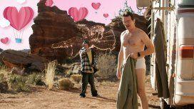 Netflix: Breaking Bad fue la serie más elegida para debutar en un maratón