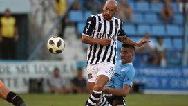 Prepará los pochoclos: los partidos gratis de la 17º fecha de la Superliga