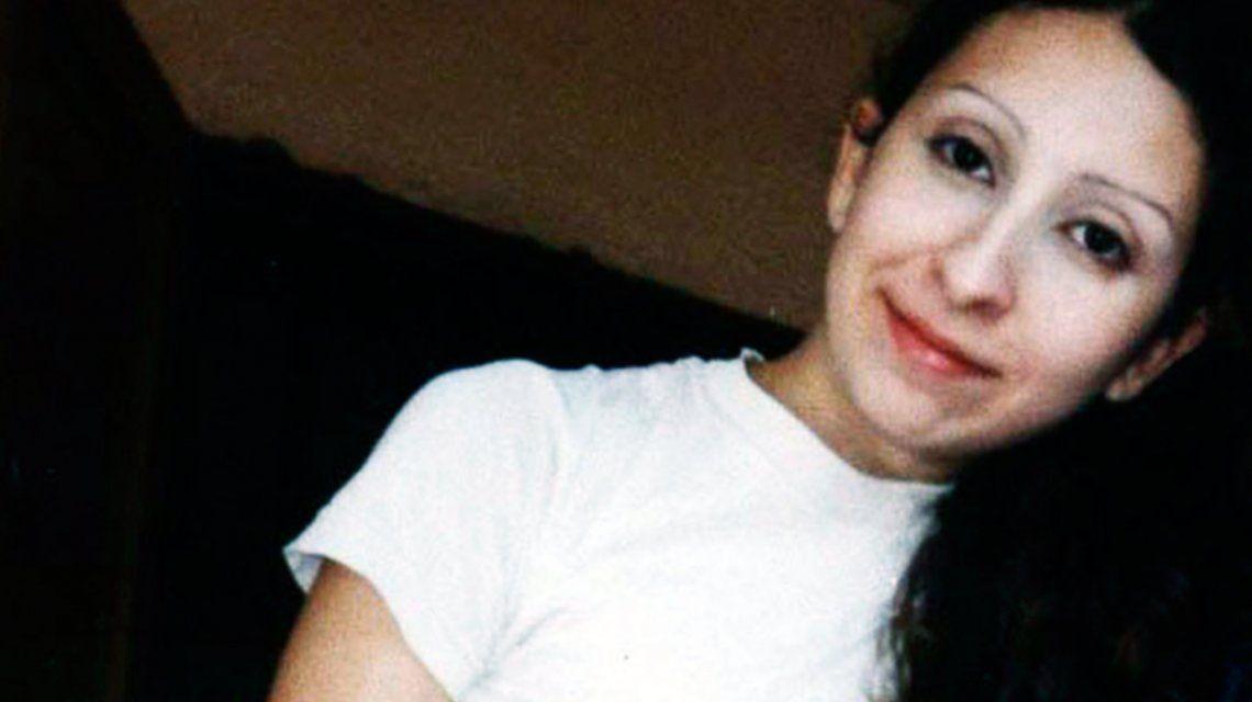 Con 4 ex policías acusados, comienza el juicio por el crimen de Paulina Lebbos
