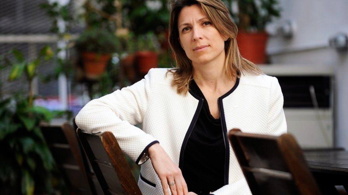 Isela Constantini