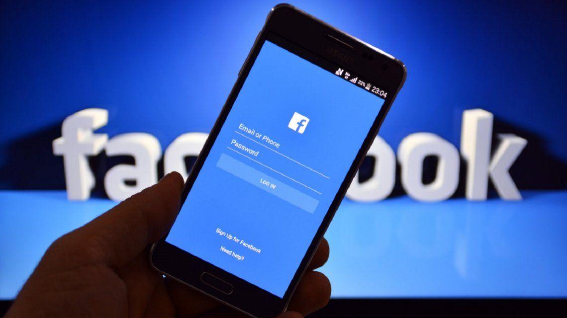 Los siete consejos para mantener tu seguridad en Facebook