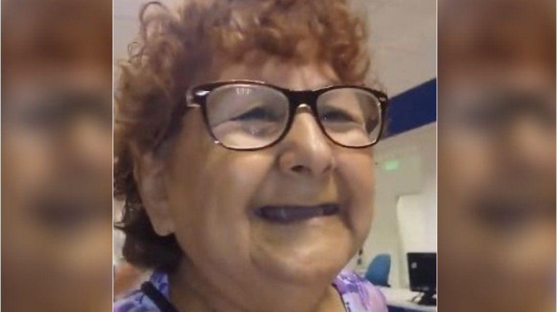 Indignante: así maltrataron a una jubilada que fue a la Anses y pidió que la atiendan