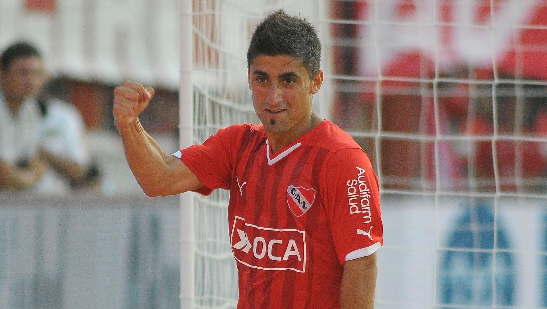 Por un fallo de la FIFA, Independiente cobrará 11 millones de pesos