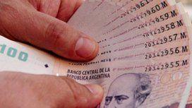 ¿Cómo retirar dinero en efectivo sin usar los cajeros automáticos?
