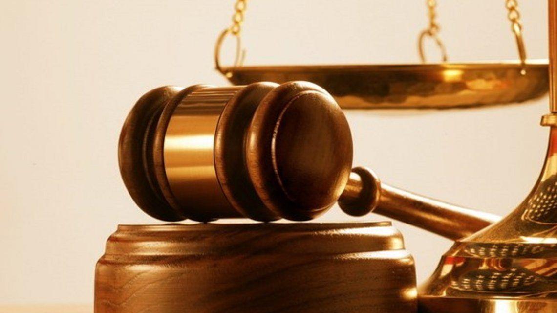 El Tribunal Oral N°1 resolvió hacer lugar el retiro de la acusación realizado en el juicio y disponer la absolución de la mujer.