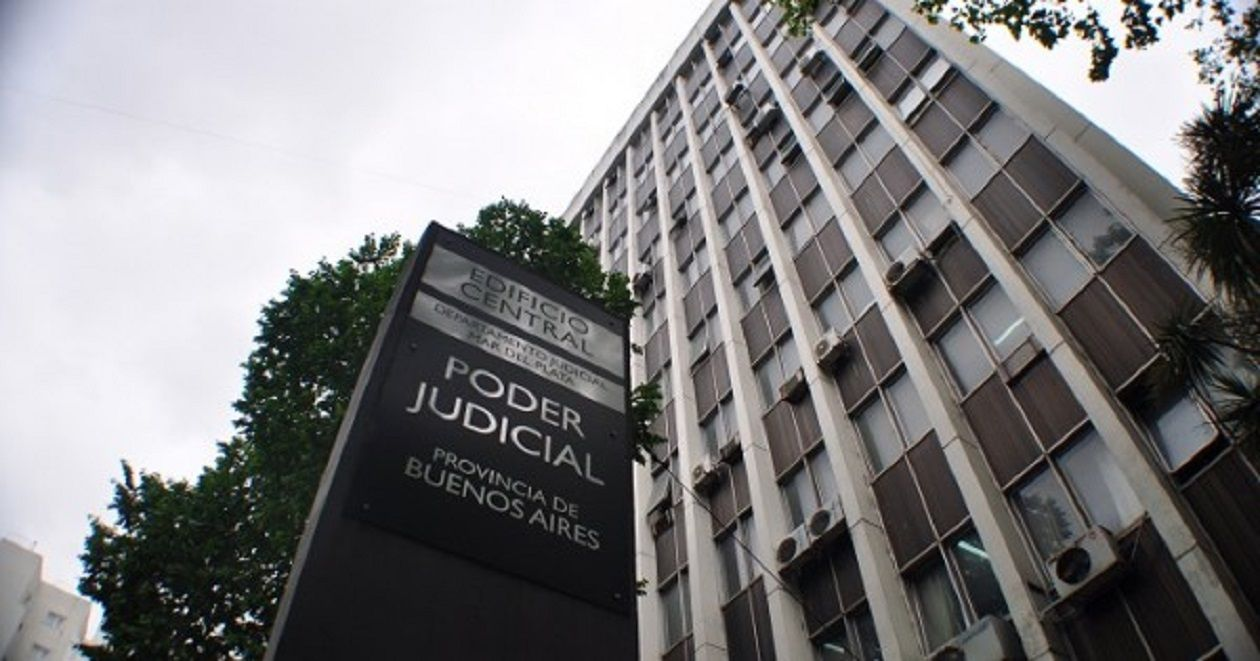 El Tribunal falló de forma unánime y ordenó la inmediata libertad de la imputada.