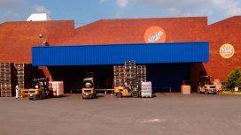 La ANMAT retiró del mercado más lotes de la gaseosa Manaos por alteraciones y gusto a solvente