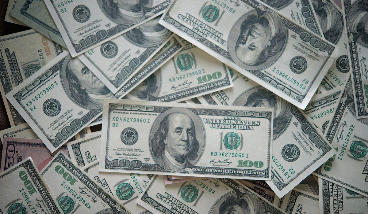 El Banco Central no pudo contener el dólar que marcó un nuevo récord: 20,84 pesos